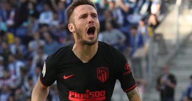 Atlético de Madrid x Mallorca terá transmissão ao vivo da ESPN Brasil