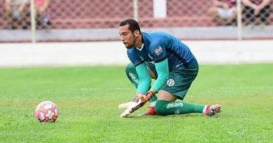Leonardo falou sobre a chegada do novo treinador ao XV de Piracicaba