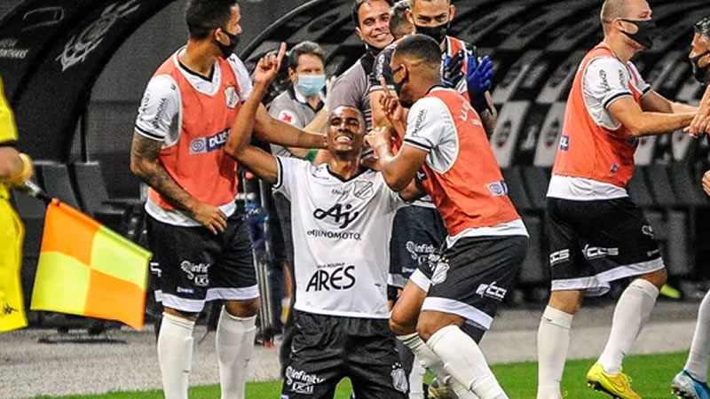 Inter de Limeira se livrou do risco de queda | Crédito: Rodrigo Corsi/ FPF