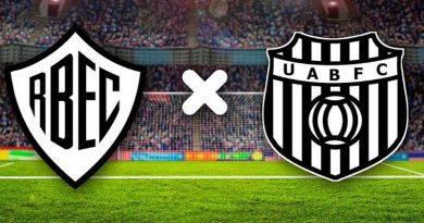 Rio Branco e Barbarense se enfrentariam pela Segunda Divisão neste sábado