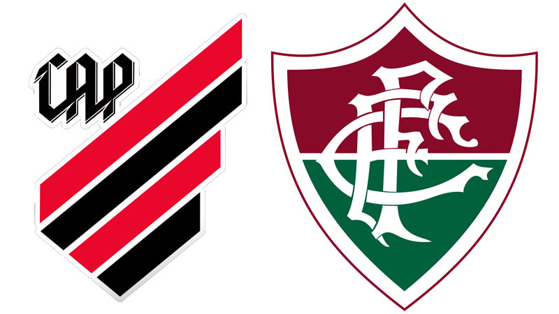 Transmissão ao vivo de Athletico PR x Fluminense só pelo rádio