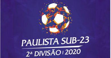 Reunião com os times da Segunda Divisão será dia 27