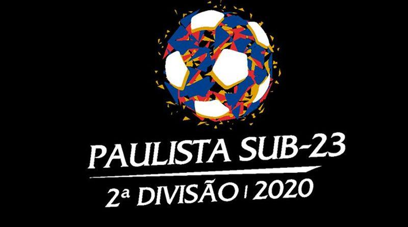 Segunda Divisão terá seus jogos transmitidos ao vivo
