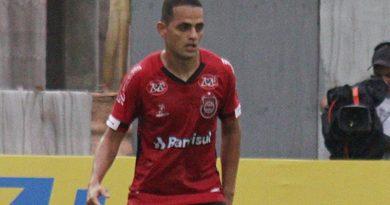 João Ananias comentou a vitória do Brasil sobre o Cruzeiro