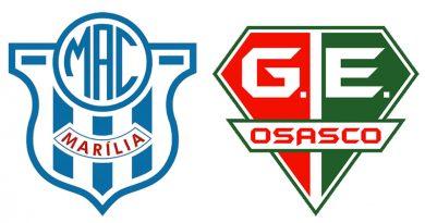 Saiba onde assistir Marília x Grêmio Osasco ao vivo