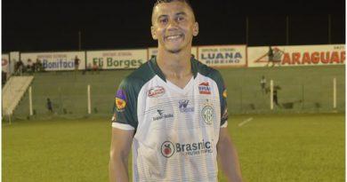 Marquinhos Bala diz que não tem nada definido