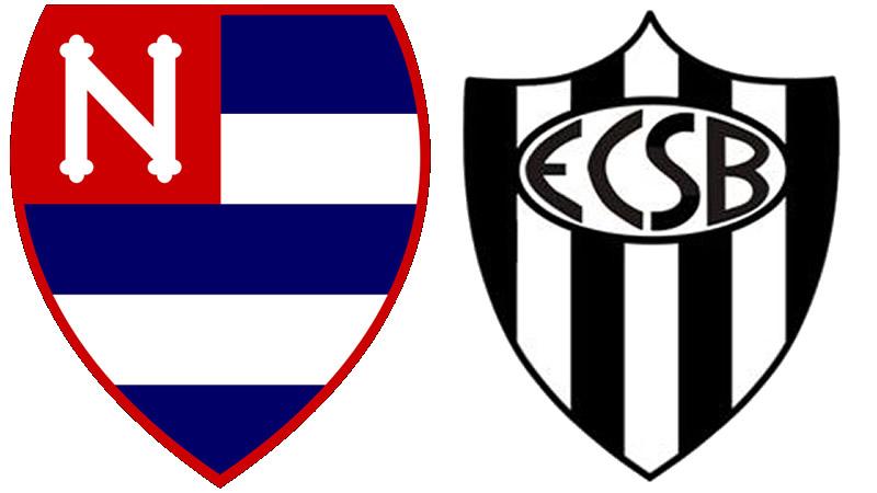 Saiba onde assistir Nacional x São Bernardo ao vivo