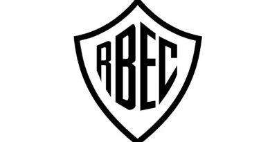 Federação não aceitou o pedido do Rio Branco