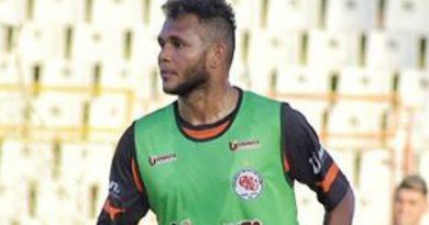 Maranhão destacou a importância de vencer na estreia da Série D