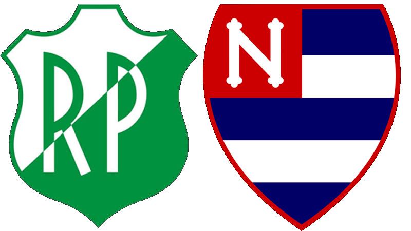 Saiba onde assistir Rio Preto x Nacional ao vivo
