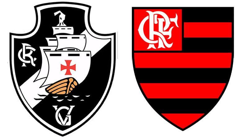 Saiba onde assistir Vasco x Flamengo ao vivo