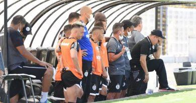 XV será um time totalmente diferente na Copa Paulista