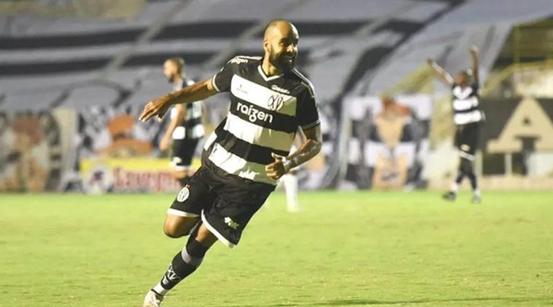 Daniel jogou a A2 pelo XV de Piracicaba