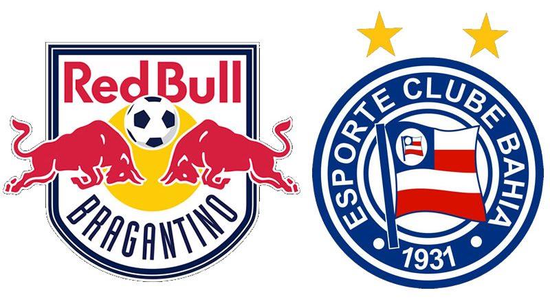 Saiba onde assistir Red Bull Bragantino x Bahia ao vivo