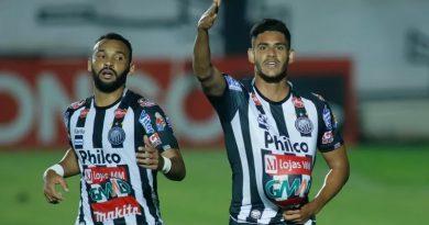 Jefinho será nova opção para o ataque do Paysandu