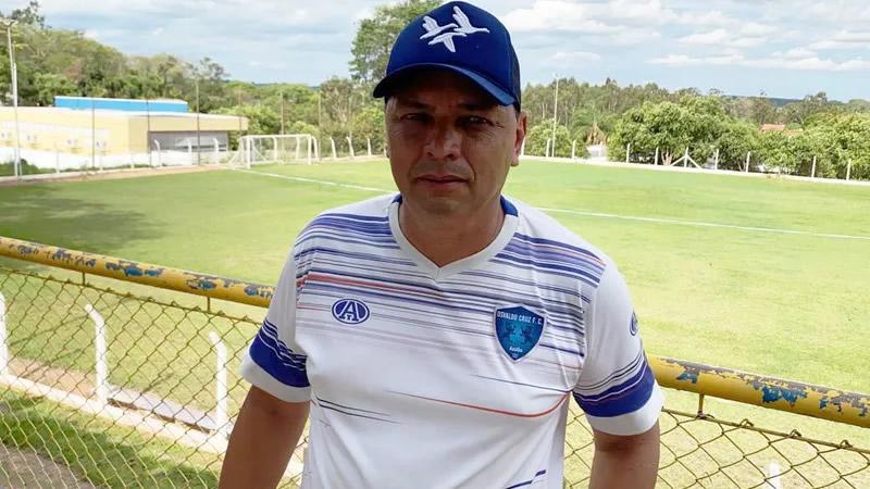 PC dos Santos deixa Osvaldo Cruz na liderança