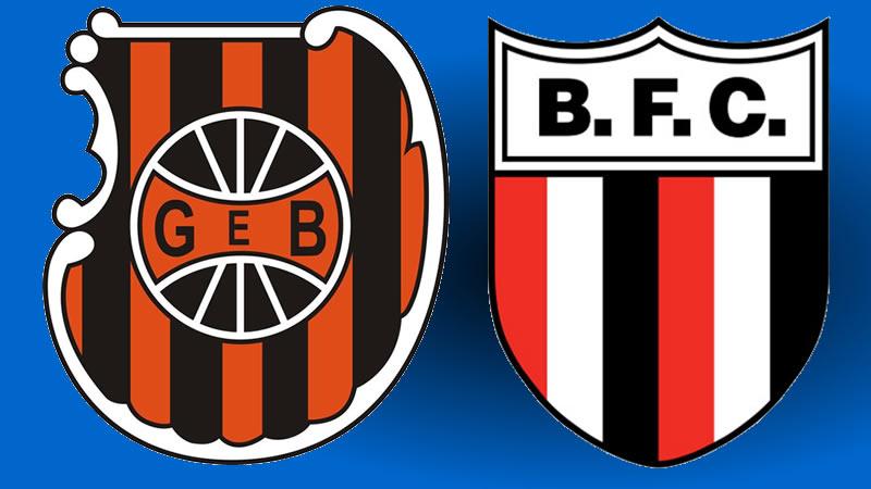 Saiba onde assistir Brasil x Botafogo ao vivo