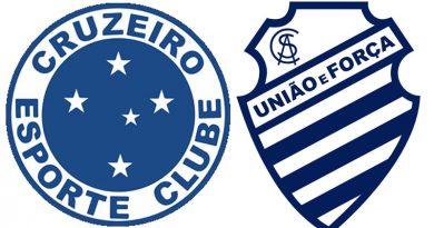 Saiba onde assistir Cruzeiro x CSA ao vivo