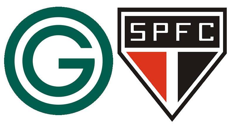 Saiba onde assistir Goiás x São Paulo ao vivo