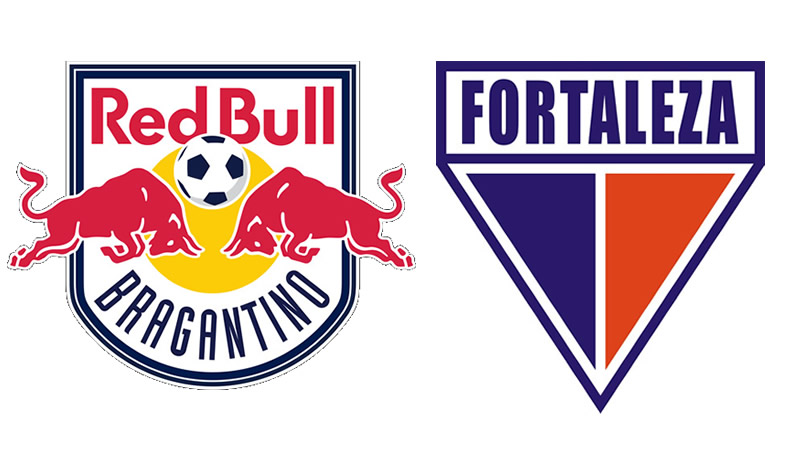 Saiba onde assistir Red Bull Bragantino x Fortaleza ao vivo