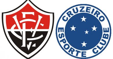 Saiba onde assistir Vitória x Cruzeiro ao vivo