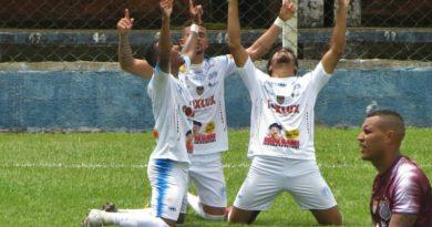 Monte Azul aproveita falhas do Sertãozinho para vencer a primeira na Série A2