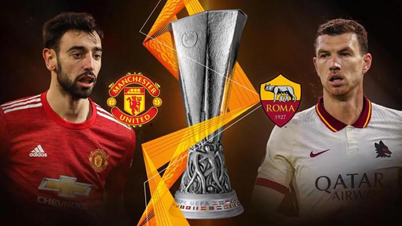 Saiba onde assistir Manchester United x Roma ao vivo ao vivo
