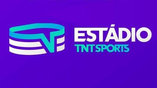 Jogo PSG x Manchester City terá transmissão da TNT