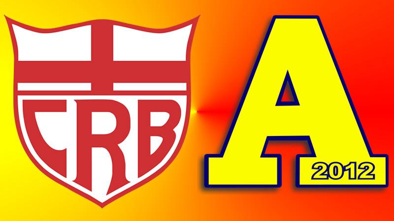 Saiba onde assistir CRB x Desportivo Aliança ao vivo