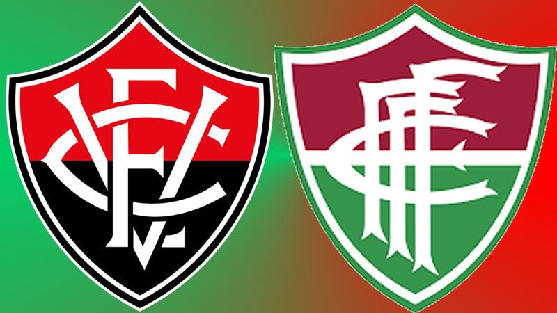 Saiba onde assistir Vitória x Fluminense de Feira ao vivo