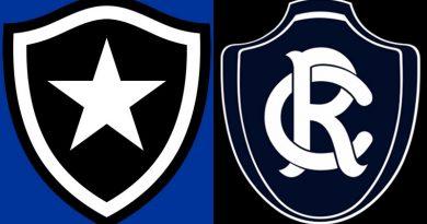 Saiba onde assistir Botafogo X Remo ao vivo