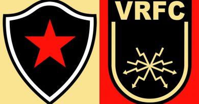 Saiba onde assistir Botafogo x Volta Redonda ao vivo