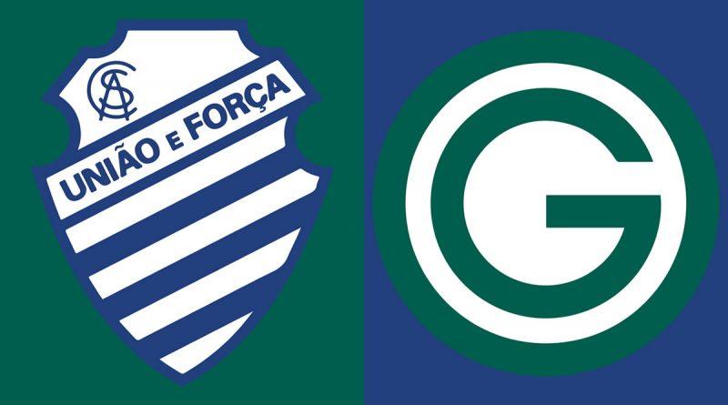Saiba onde assistir CSA x Goiás ao vivo
