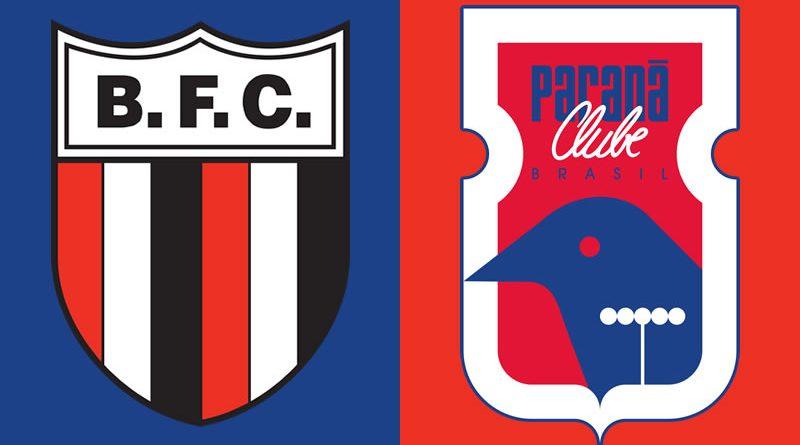 Saiba onde assistir Botafogo x Paraná ao vivo