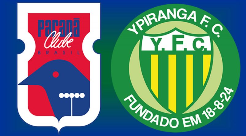 Saiba onde assistir Paraná x Ypiranga ao vivo