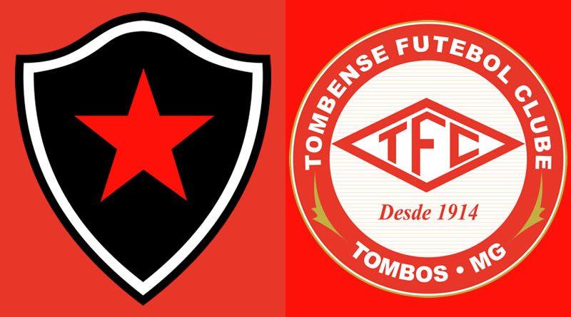Saiba onde assistir Botafogo PB x Tombense ao vivo