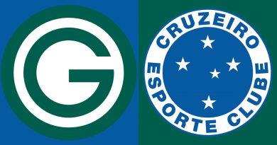 Saiba onde assistir Goiás x Cruzeiro ao vivo