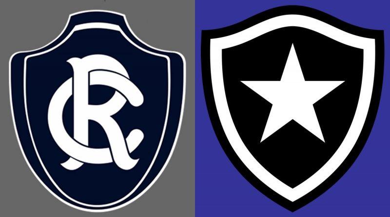 Saiba onde assistir Remo x Botafogo ao vivo