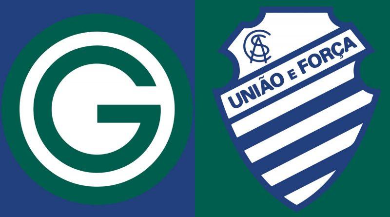 Saiba onde assistir Goiás x CSA ao vivo